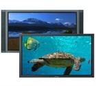 Различия между бытовыми телевизорами и коммерческими