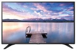 "Коммерческий телевизор LG 43"" 43LV340C - фото 14728"