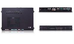 Led контроллер LCLG001