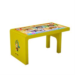 Сенсорный стол Gammy Premium - фото 23028