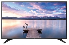 "Коммерческий телевизор LG 43"" 43LV340C"