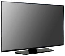 """Гостиничный телевизор LG 49"""" LED Full HD 20 Вт HDMI x2 49LX341C"""