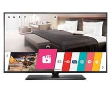 """32"""" Гостиничный телевизор LG  32LX761H"""