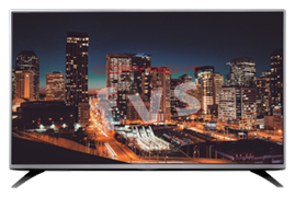 "43"" Коммерческий телевизор LG  43LV300C"