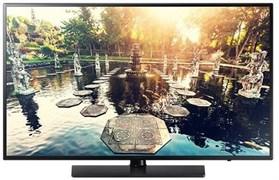 """32"""" Гостиничный телевизор LG 32LW641H"""