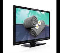 """Профессиональный светодиодный LED-телевизор 22"""" Studio, светодиодный, DVB-T/C MPEG 2/4  22HFL2819P/12 Philips"""