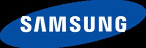 Облачный плеер для профессиональных панелей Samsung