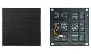 Светодиодный дисплей LAS040DB4