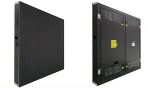 Светодиодный дисплей LAS060DA1D