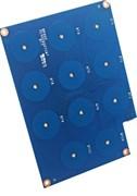 Сенсорная кнопочная панель BrightSign BP900HI