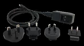 Блок питания BrightSign PA-W5V2A-USB