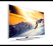 Гостиничный телевизор MediaSuite 43HFL5011T/12
