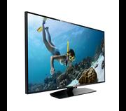 Гостиничный телевизор EasySuite 40HFL3011T/12