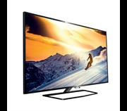 Гостиничный телевизор MediaSuite 40HFL5011T/12
