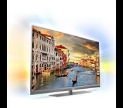 Коммерческий телевизор Signature 49HFL7011T/12