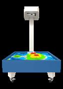 Интерактивная песочница iSandBOX Small