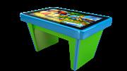 """Детский интерактивный стол Kids 43"""""""