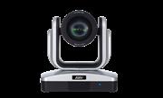 AVer Cam520. Профессиональная USB камера plug&play