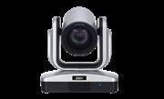 AVer Cam530. Профессиональная веб-камера USB/HDMI plug&play