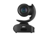 AVer Cam540. Камера для видеоконференций с разрешением 4K