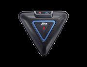 AVer 60V2C10000BA. Дополнительный микрофон для серии EVC