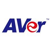 AVer 040DV2AA-ABB. Модуль активации