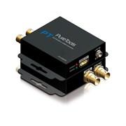 Проходной конвертер PureTools PT-C-SDIHD сигнала 3G/HD-SDI в HDMI