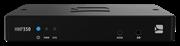 Медиаплеер SpinetiX HMP350