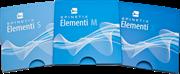 Лицензия Spinetix Elementi M1