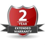 Barco CSC/CSE-800 Extended warranty +2 years продление гарантийных обязательств