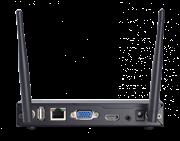 Barco KIT Wallmount & the accessory n Antenna WiPG-1000P комплект креплений и антенны