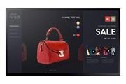 """55"""" Интерактивная панель Samsung PM55F-BC"""