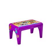 Сенсорный стол Jerry Mini