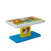 Сенсорный стол Bumblebee Mini