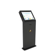 Сенсорный терминал Lazer Premium
