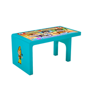 Сенсорный стол Gammy Mini