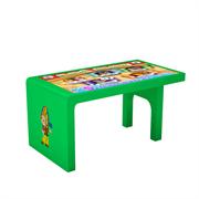 Сенсорный стол Gammy