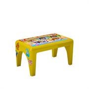 Сенсорный стол Jerry
