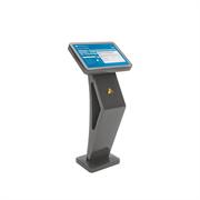 Сенсорный терминал Sever Premium