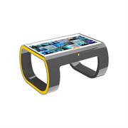 Сенсорный стол myWorld