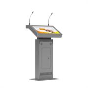 Интерактивная трибуна ALIBI Premium