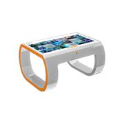 Сенсорный стол myWorld Premium