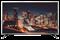 "43"" Коммерческий телевизор LG  43LV300C - фото 14952"