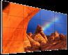 Комплекты видеостен из панелей