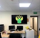 Компания Умный Век создала систему интерактивного и корпоративного вещания для сотрудников ЦЭД