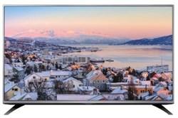 """Коммерческий телевизор LG 49"""" LED Full HD 49LV300C - фото 14730"""