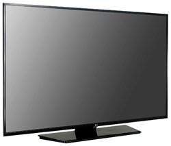 """Гостиничный телевизор LG 49"""" LED Full HD 20 Вт HDMI x2 49LX341C - фото 14737"""