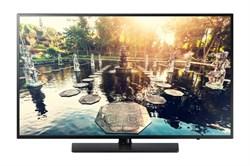 Samsung Гостиничный телевизор HG55EE690 - фото 14930