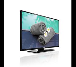 """Гостиничные телевизоры 49"""" Studio, светодиодный, DVB-T2/T/C  49HFL2839T/12 Philips - фото 14980"""