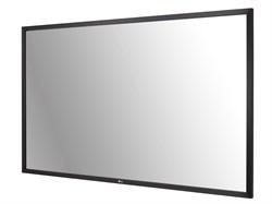 Сенсорная насадка KT-T650 - фото 15497